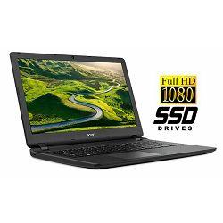 Prijenosno računalo Acer Aspire ES1-533-C7JT, NX.GFTEX.104