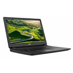 Prijenosno računalo Acer Aspire ES1-533-P7YL, NX.GFTEX.111
