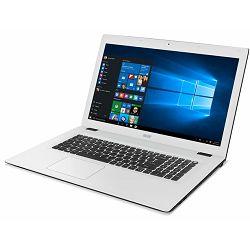 Prijenosno računalo Acer E5-722-42LU, NX.G1REX.002 - crno  b