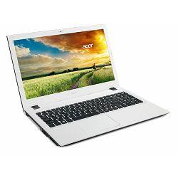 Prijenosno računalo Acer E5-573G-33RB, NX.MW4EX.025