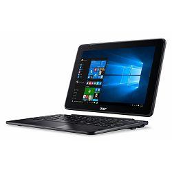 Acer Tab S1003-15LU, NT.LCQEX.002