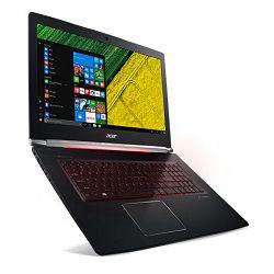 Prijenosno računalo Acer V Nitro VN7-793G-72F5, NH.Q25EX.018