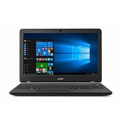 Prijenosno računalo Acer ES1-332-C49U, NX.GGKEX.007