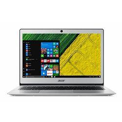 Prijenosno računalo Acer Swift SF113-31-P7Y0, NX.GNKEX.005