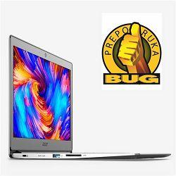 Prijenosno računalo Acer Swift SF113-31-C5ZD, NX.GP1EX.003