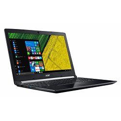 Prijenosno računalo Acer Aspire 5 A515-51-30NW, NX.GS1EX.003