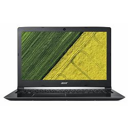 Prijenosno računalo Acer Aspire A515-51G-356E, NX.GP5EX.022