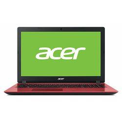 Prijenosno računalo Acer Aspire 3 A315-31-P3XF, NX.GR5EX.004