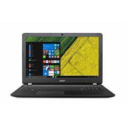 Prijenosno računalo Acer Aspire ES1-533-P7K6, NX.GFTEX.068