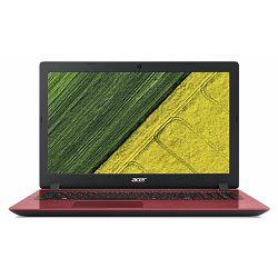 Prijenosno računalo Acer Aspire 3 A315-31-C15E, NX.GR5EX.005