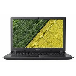 Prijenosno računalo Acer Aspire 3 A315-51-328R, NX.GNPEX.036