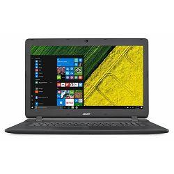 Prijenosno računalo Acer Aspire ES1-732-P1DT, NX.GH4EX.009