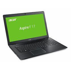 Prijenosno računalo Acer Aspire F5-771-31TN, NX.GEPEX.003