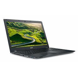 Prijenosno računalo Acer E5-575G-53LF, NX.GDZEX.111