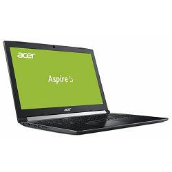 Prijenosno računalo Acer Aspire 5 A517-51-33B6, NX.GSUEX.006