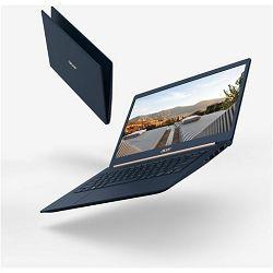 Prijenosno računalo Acer Swift 5, SF514-52TP-55ZG, NX.H0DEX.
