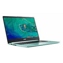 Prijenosno računalo Acer Swift SF114-32-P8U0, NX.GZGEX.006