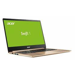 Prijenosno računalo Acer Swift SF114-32-P6AG, NX.GXREX.005