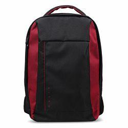 Acer Nitro ruksak 15,6