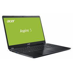 Prijenosno računalo Acer A515-52G-55S2, NX.H15EX.011