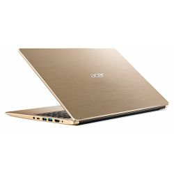 Prijenosno računalo Acer Swift SF315-52-31C7, NX.GZBEX.007