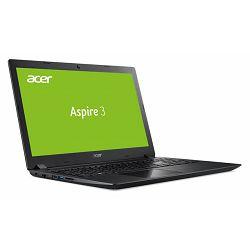 Prijenosno računalo Acer A315-53-36K5, NX.H9KEX.016