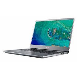 Prijenosno računalo Acer Swift SF314-54-52R3, NX.GXZEX.036