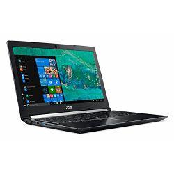 Prijenosno računalo Acer Aspire 7 A715-72G-59V9, NH.GXBEX.065