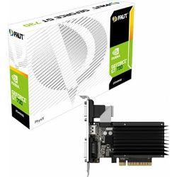 Grafička kartica Palit GT730 SILENT 2GB DDR3 64-bit