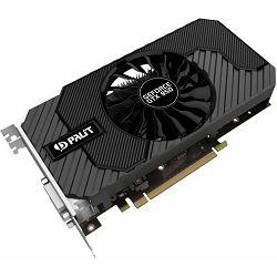 Grafička kartica Palit GTX950 StormX OC 2GB DDR5