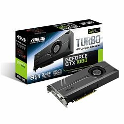 Grafička kartica TURBO-GTX1080-8G