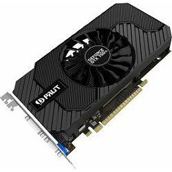 Grafička kartica Palit GTX750Ti StormX OC 2GB