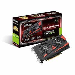 Grafička kartica EX-GTX1050TI-4G
