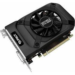 Grafička kartica Palit GTX1050 StormX 2GB DDR5