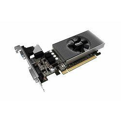 Grafička kartica Palit GT730 2GB DDR5