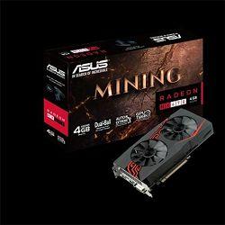 VGA AS MINING-RX470-4G