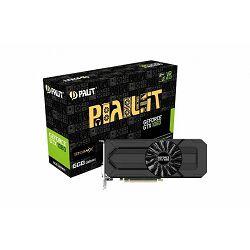 Grafička kartica Palit GTX1060 StormX 6GB DDR5