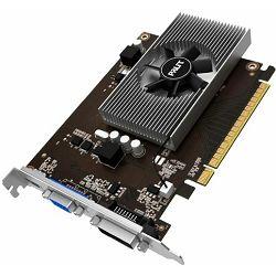 Grafička kartica Palit GT730 4GB DDR5
