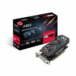 Grafička kartica Asus AREZ-RX560-O2G-EVO