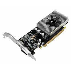 VGA PLT GT1030 2GB DDR4
