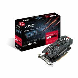 Grafička kartica Asus AREZ-RX560-4G-EVO