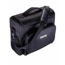 BenQ torba za projektore MS504/MX503/MX710/MX660P/MS620ST