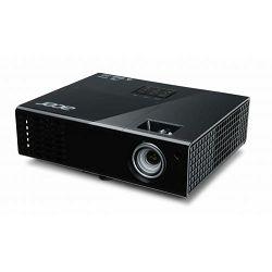 Acer DLP projektor P1500