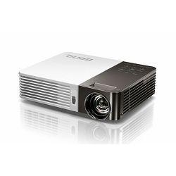 BenQ LED projektor GP30