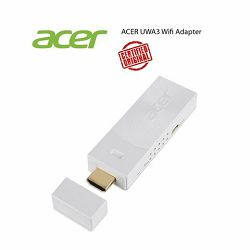 ACER WIRELESSCAST