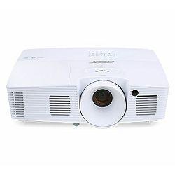 Acer DLP projektor X115H