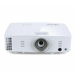 Acer DLP projektor H6518BD