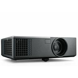 DELL Projektor 1550, 210-AIRN