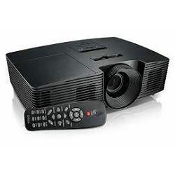 DELL Projektor P318S