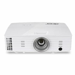 Acer DLP projektor  X1383WH